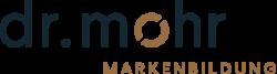 DRM_Agentur_Logo_4C